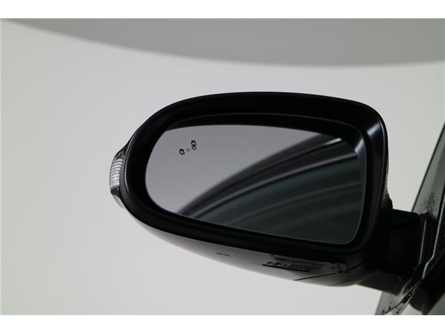 2019 Hyundai Kona 2.0L Preferred (Stk: 194447) in Markham - Image 8 of 21