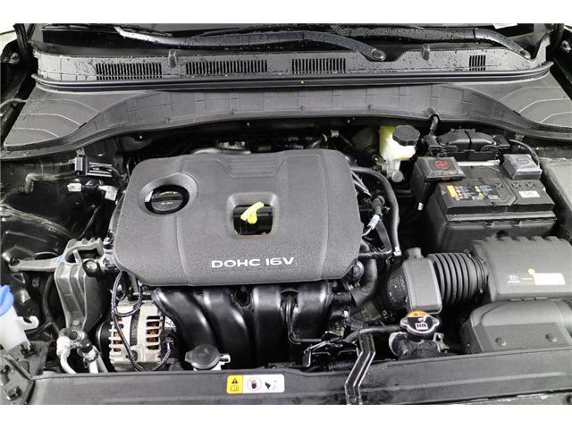 2019 Hyundai Kona 2.0L Preferred (Stk: 194447) in Markham - Image 9 of 21