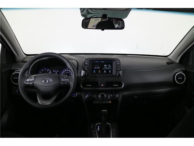 2019 Hyundai Kona 2.0L Preferred (Stk: 194447) in Markham - Image 10 of 21