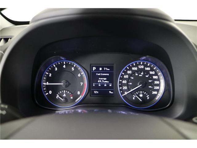 2019 Hyundai Kona 2.0L Preferred (Stk: 194447) in Markham - Image 13 of 21