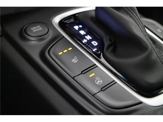 2019 Hyundai Kona 2.0L Preferred (Stk: 194447) in Markham - Image 15 of 21