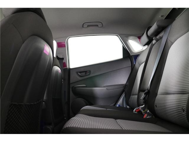 2019 Hyundai Kona 2.0L Preferred (Stk: 194447) in Markham - Image 17 of 21