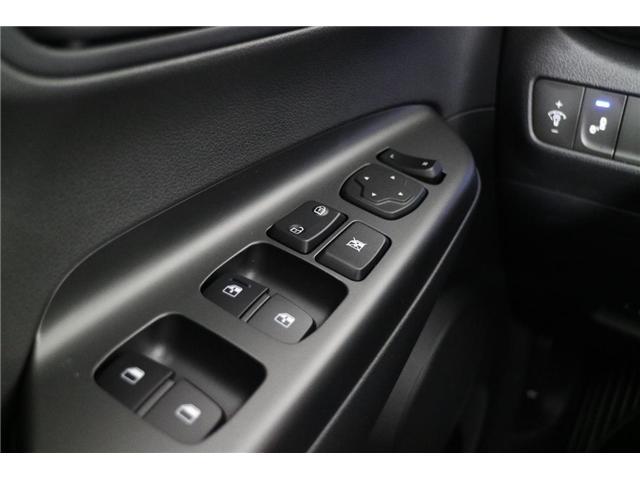 2019 Hyundai Kona 2.0L Preferred (Stk: 194447) in Markham - Image 20 of 21