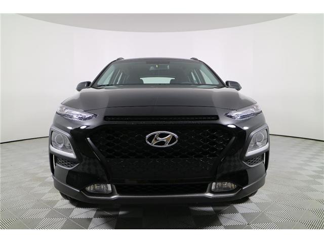 2019 Hyundai Kona 2.0L Preferred (Stk: 194375) in Markham - Image 2 of 21