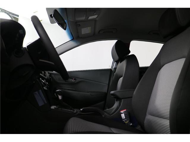 2019 Hyundai Kona 2.0L Preferred (Stk: 194375) in Markham - Image 16 of 21