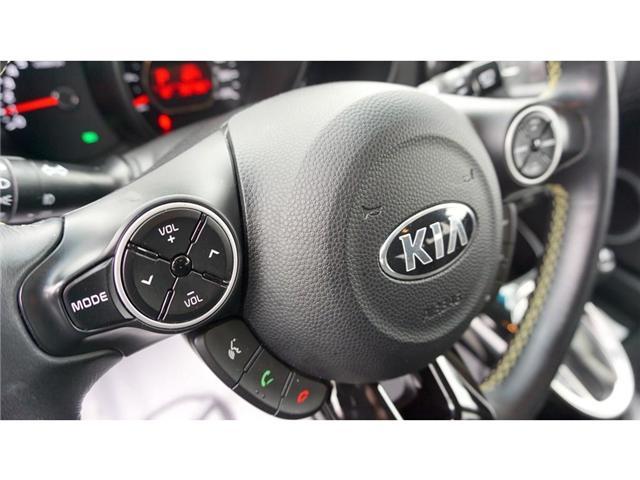2014 Kia Soul  (Stk: HN2138A) in Hamilton - Image 19 of 38