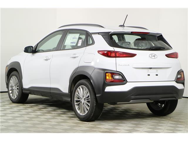 2019 Hyundai Kona 2.0L Preferred (Stk: 194448) in Markham - Image 5 of 23
