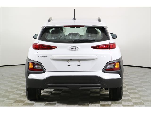 2019 Hyundai Kona 2.0L Preferred (Stk: 194448) in Markham - Image 6 of 23