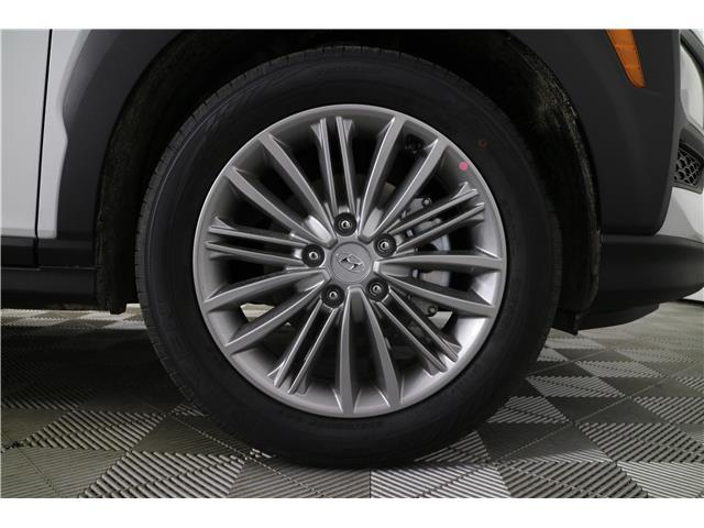 2019 Hyundai Kona 2.0L Preferred (Stk: 194448) in Markham - Image 8 of 23