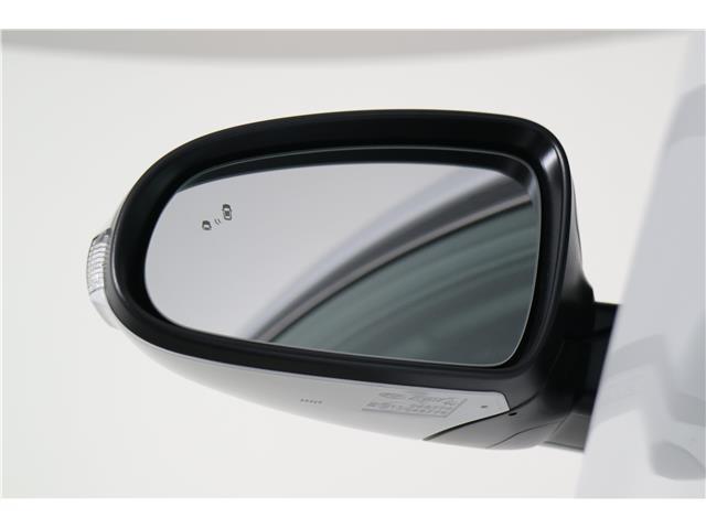 2019 Hyundai Kona 2.0L Preferred (Stk: 194448) in Markham - Image 10 of 23