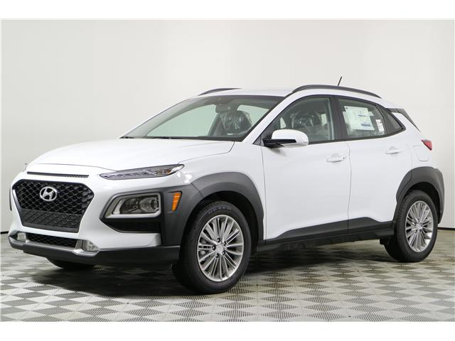 2019 Hyundai KONA 2.0L Preferred (Stk: 194465) in Markham - Image 3 of 23