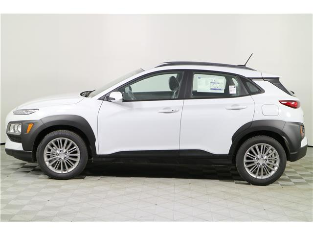 2019 Hyundai KONA 2.0L Preferred (Stk: 194465) in Markham - Image 4 of 23