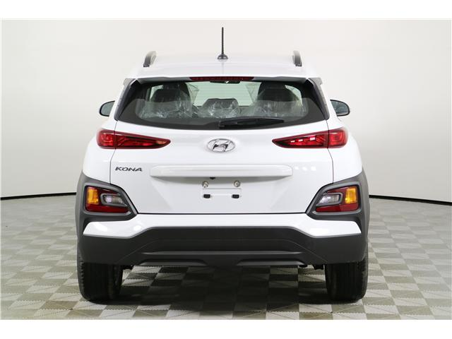 2019 Hyundai KONA 2.0L Preferred (Stk: 194465) in Markham - Image 6 of 23