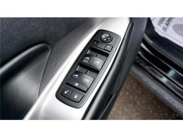 2015 Dodge Journey CVP/SE Plus (Stk: DR137A) in Hamilton - Image 14 of 41