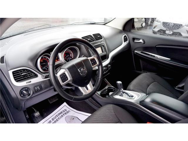 2015 Dodge Journey CVP/SE Plus (Stk: DR137A) in Hamilton - Image 17 of 41