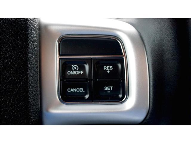 2015 Dodge Journey CVP/SE Plus (Stk: DR137A) in Hamilton - Image 20 of 41