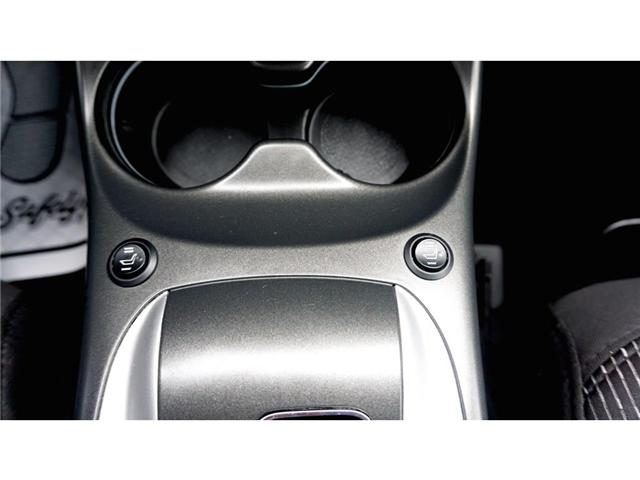 2015 Dodge Journey CVP/SE Plus (Stk: DR137A) in Hamilton - Image 23 of 41