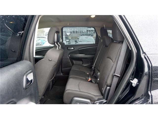 2015 Dodge Journey CVP/SE Plus (Stk: DR137A) in Hamilton - Image 24 of 41