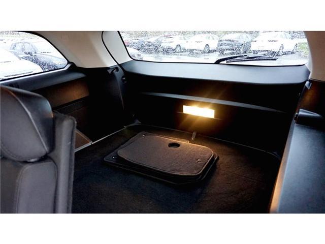 2015 Dodge Journey CVP/SE Plus (Stk: DR137A) in Hamilton - Image 27 of 41
