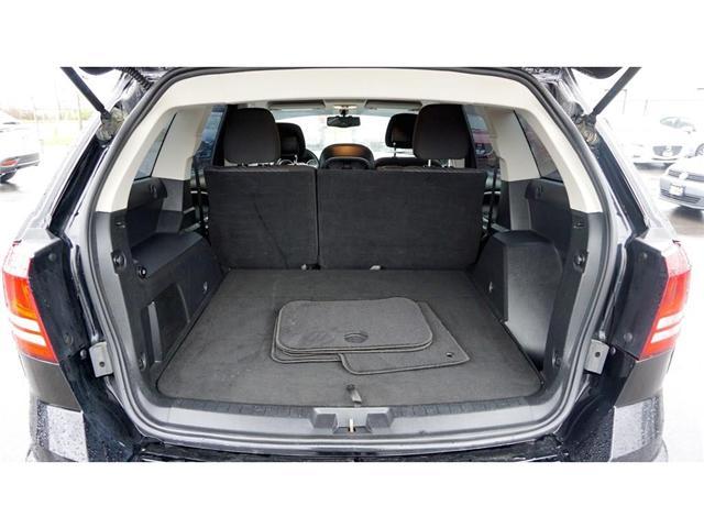 2015 Dodge Journey CVP/SE Plus (Stk: DR137A) in Hamilton - Image 28 of 41