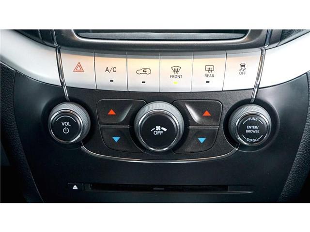 2015 Dodge Journey CVP/SE Plus (Stk: DR137A) in Hamilton - Image 36 of 41