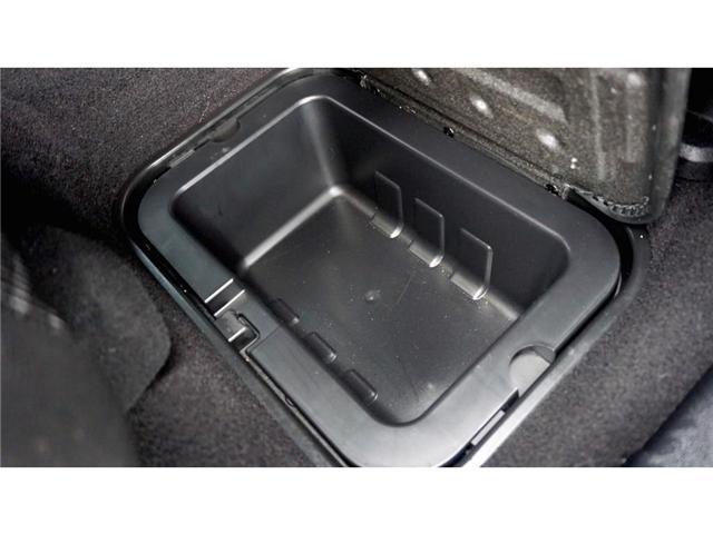 2015 Dodge Journey CVP/SE Plus (Stk: DR137A) in Hamilton - Image 38 of 41