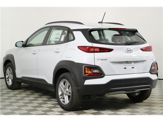 2019 Hyundai KONA 2.0L Essential (Stk: 194532) in Markham - Image 5 of 20