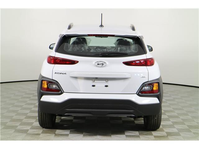 2019 Hyundai KONA 2.0L Essential (Stk: 194532) in Markham - Image 6 of 20