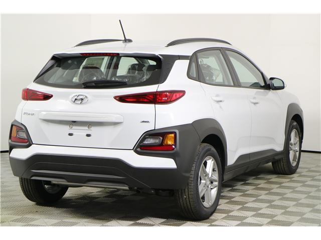 2019 Hyundai KONA 2.0L Essential (Stk: 194532) in Markham - Image 7 of 20