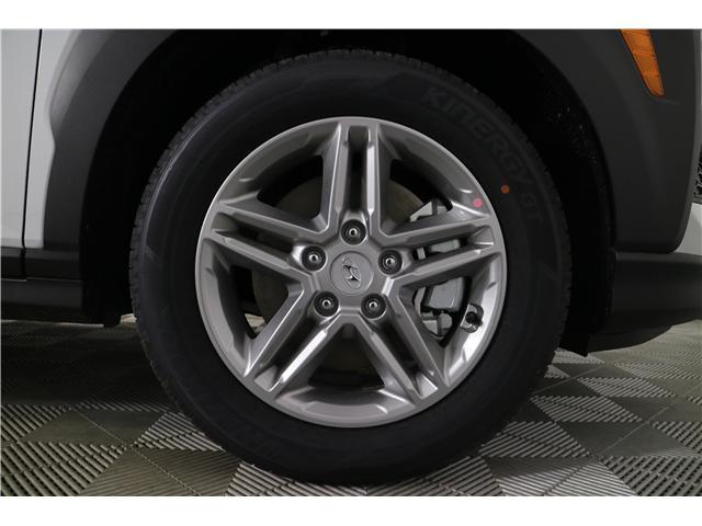 2019 Hyundai KONA 2.0L Essential (Stk: 194532) in Markham - Image 8 of 20