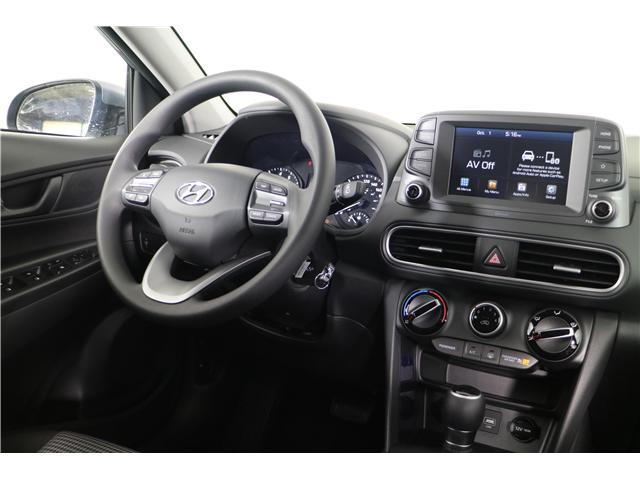 2019 Hyundai KONA 2.0L Essential (Stk: 194532) in Markham - Image 12 of 20