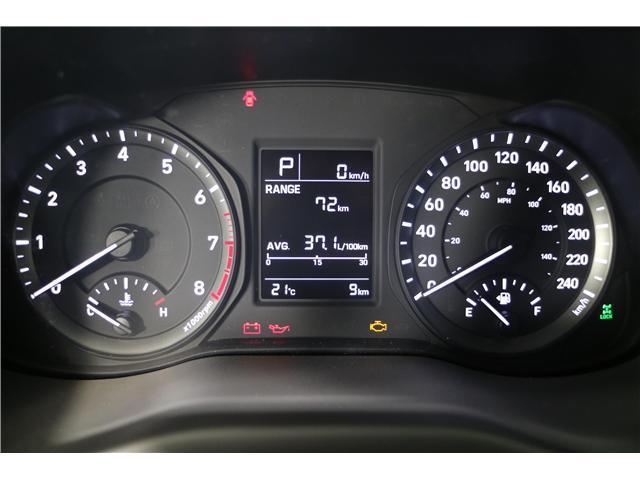 2019 Hyundai KONA 2.0L Essential (Stk: 194532) in Markham - Image 14 of 20
