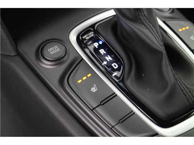 2019 Hyundai KONA 2.0L Essential (Stk: 194532) in Markham - Image 19 of 20