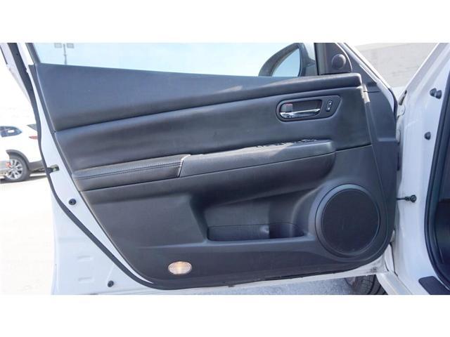 2013 Mazda MAZDA6 GT-I4 (Stk: HN1888A) in Hamilton - Image 13 of 38