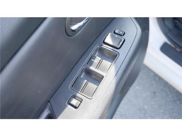 2013 Mazda MAZDA6 GT-I4 (Stk: HN1888A) in Hamilton - Image 14 of 38
