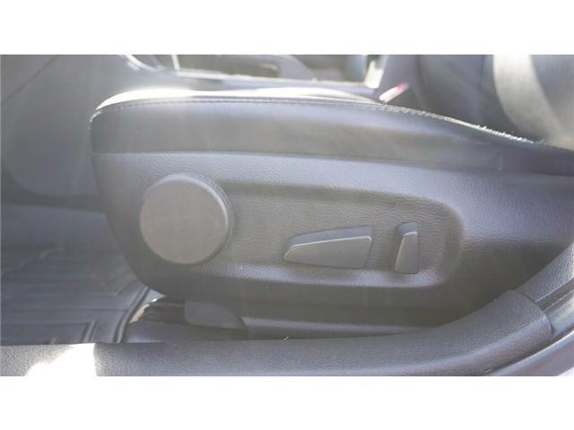 2013 Mazda MAZDA6 GT-I4 (Stk: HN1888A) in Hamilton - Image 16 of 38