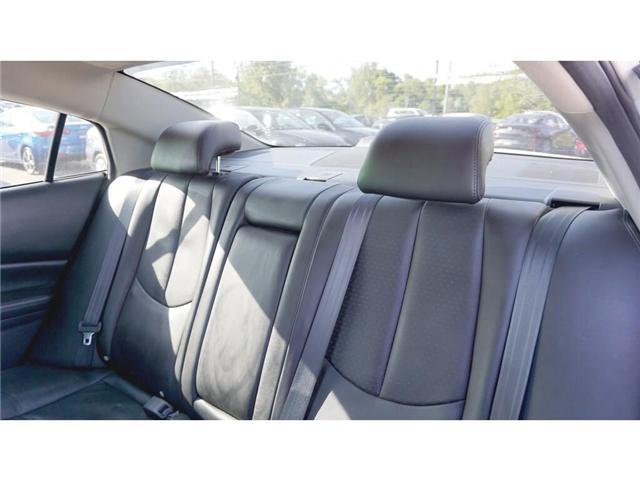 2013 Mazda MAZDA6 GT-I4 (Stk: HN1888A) in Hamilton - Image 26 of 38