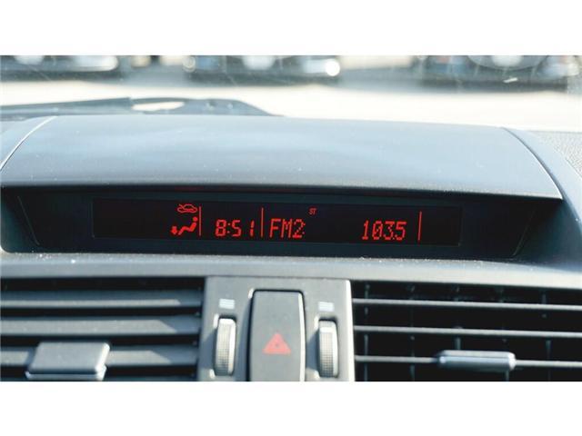 2013 Mazda MAZDA6 GT-I4 (Stk: HN1888A) in Hamilton - Image 33 of 38
