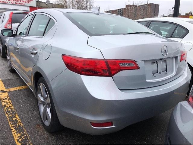 2015 Acura ILX Base (Stk: 7784P) in Scarborough - Image 2 of 18