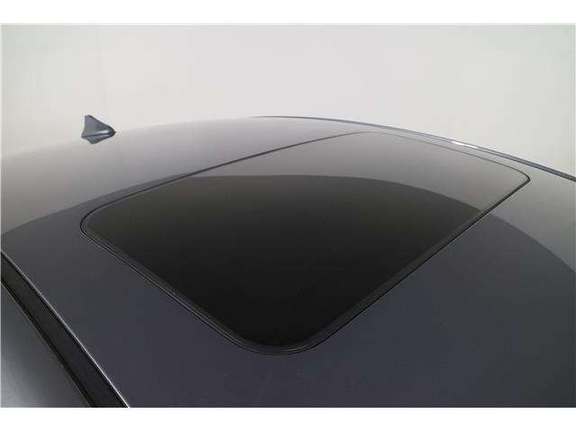 2020 Hyundai Elantra Ultimate (Stk: 194562) in Markham - Image 11 of 25