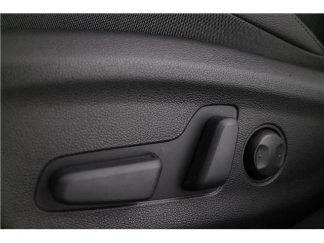 2020 Hyundai Elantra Ultimate (Stk: 194562) in Markham - Image 21 of 25