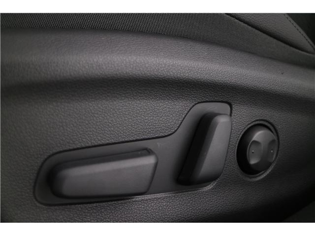 2020 Hyundai Elantra Ultimate (Stk: 194510) in Markham - Image 21 of 25