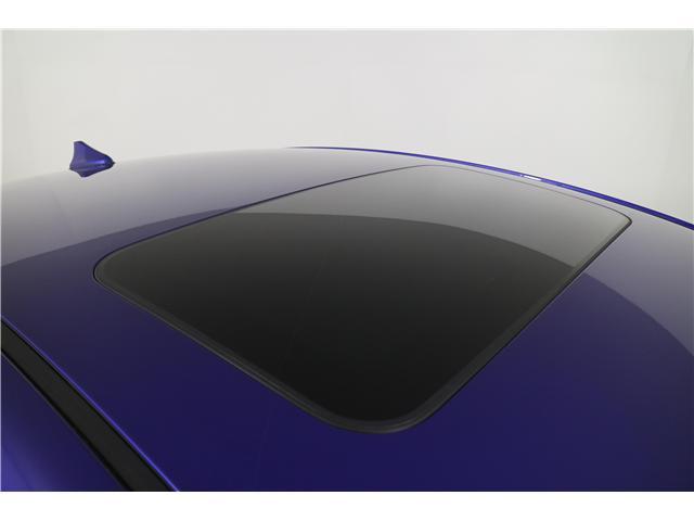 2020 Hyundai Elantra Luxury (Stk: 194579) in Markham - Image 11 of 23