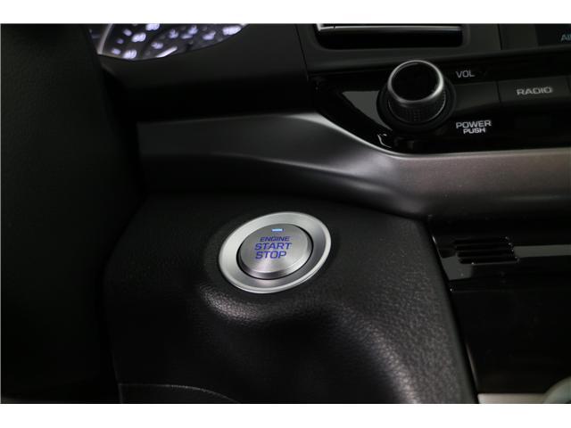 2020 Hyundai Elantra Luxury (Stk: 194579) in Markham - Image 22 of 23