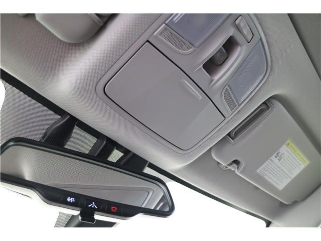2020 Hyundai Elantra Luxury (Stk: 194579) in Markham - Image 23 of 23
