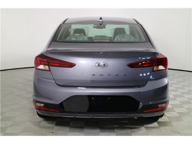 2020 Hyundai Elantra Luxury (Stk: 194600) in Markham - Image 6 of 23