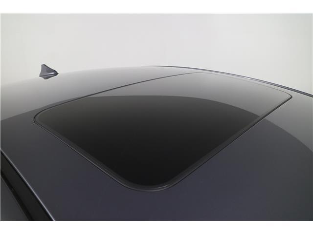 2020 Hyundai Elantra Luxury (Stk: 194600) in Markham - Image 11 of 23