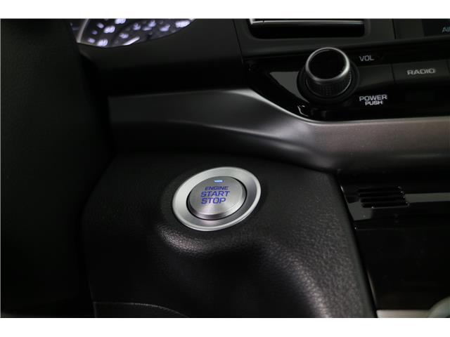 2020 Hyundai Elantra Luxury (Stk: 194600) in Markham - Image 22 of 23