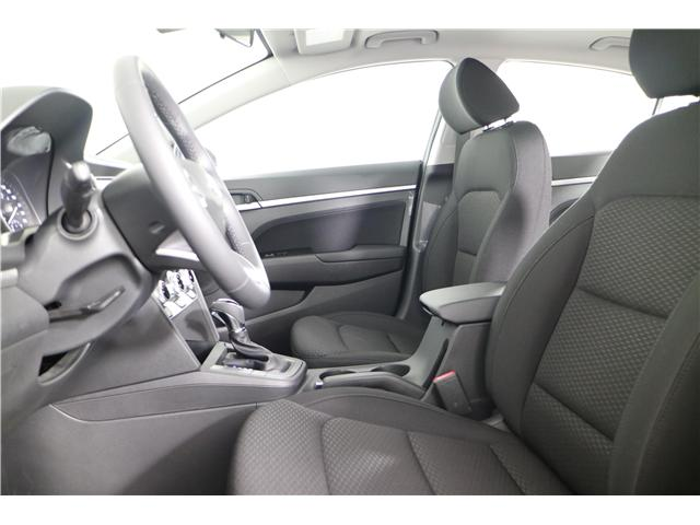 2020 Hyundai Elantra Preferred w/Sun & Safety Package (Stk: 194594) in Markham - Image 19 of 22