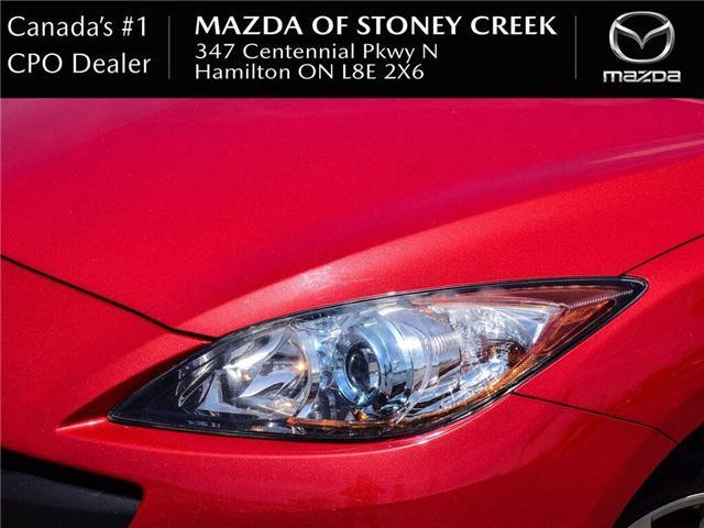2012 Mazda Mazda3 GS-SKY (Stk: SU1210A) in Hamilton - Image 2 of 22